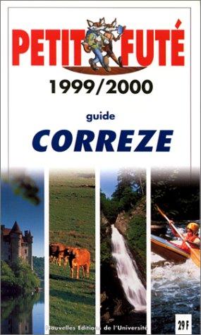 Corrèze 1999-2000