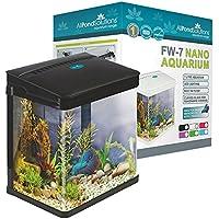 All Pond Solutions Nano-Aquarium / LED-Beleuchtung