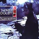 Hyperactive! (CD 1)