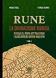 Rune: 5