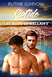 Riptide (The Boys of Bellamy Book 4) (English Edition)