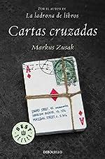 Cartas Cruzadas / I Am the Messenger de MARKUS ZUSAK