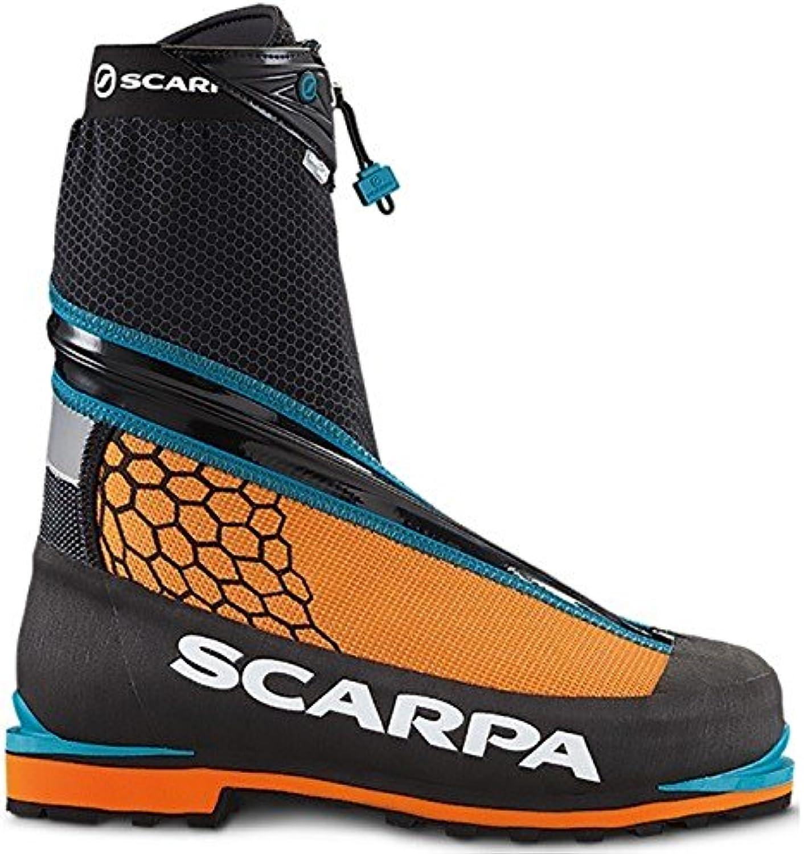 , Scarpa-Groesse:46, Scarpa-Farbe:black/orange  Venta de calzado deportivo de moda en línea