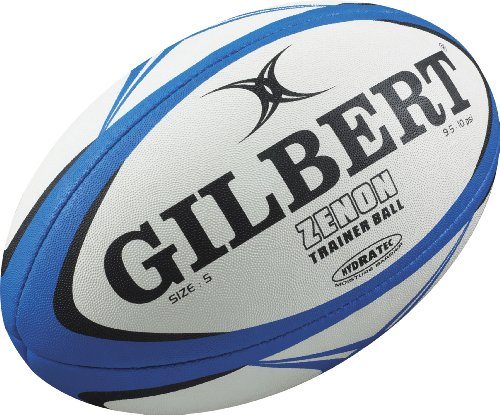 gilbert-mens-zenon-rugby-training-ball-blue-black-size-4
