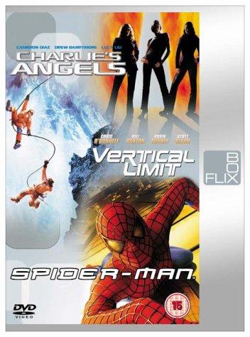 spider-man-charlies-angels-vertical-limit-dvd