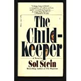The Childkeeper