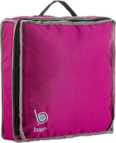 bago-traveling-scarpe-bag-adatto-per-due-coppie-pink