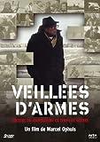 Veillées d'armes - Edition 2 DVD