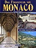 Monaco / Fürstentum: Classici per il turismo - René Novella