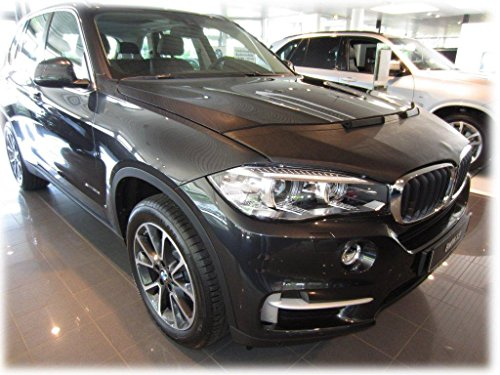 ab-00309-bonnet-bra-for-bmw-x5-f15-since-2013-stoneguard-protector-tuning