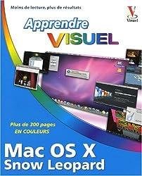 Le livre de Windows 7 en poche