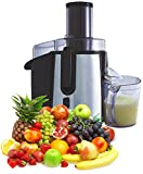 Vivo Powerful Professional 990W Whole Fruit Vegetable Juicer Extractor