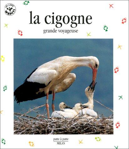 """<a href=""""/node/7386"""">La cigogne grande voyageuse</a>"""