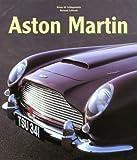 Aston Martin (Transport)