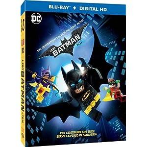 Lego Batman 5051891149038 LEGO
