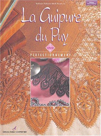 la-guipure-du-puy-volume-2