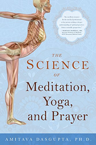 the-science-of-meditation-yoga-and-prayer