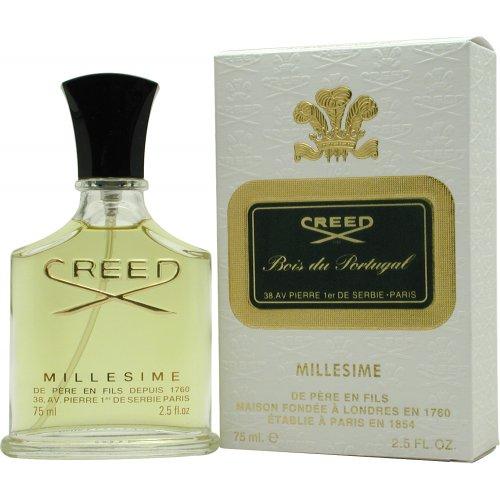 Creed Millesime Eau de Parfum Bois du Portugal 75 ml