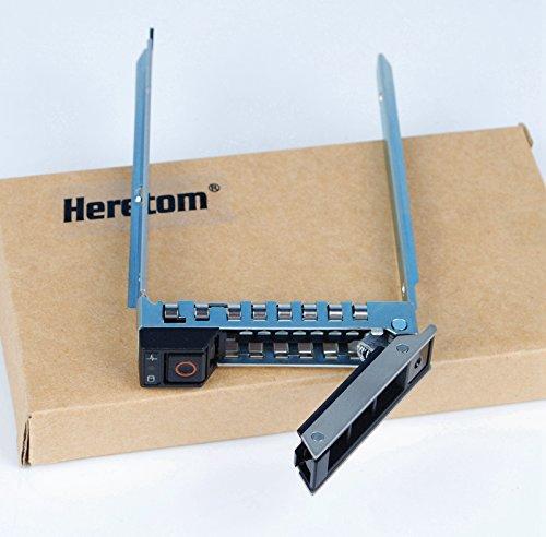 2er-Pack, HeretomBox 2,5