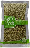 #9: Agro Fresh Green Sounf, 50g