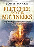 Fletcher and the Mutineers (Fletcher Series Book 3)