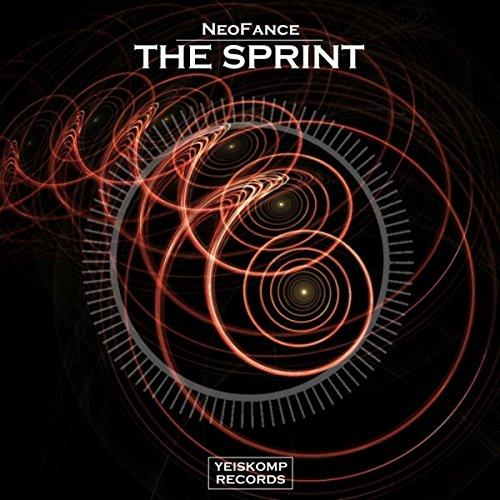 the-sprint-original-mix