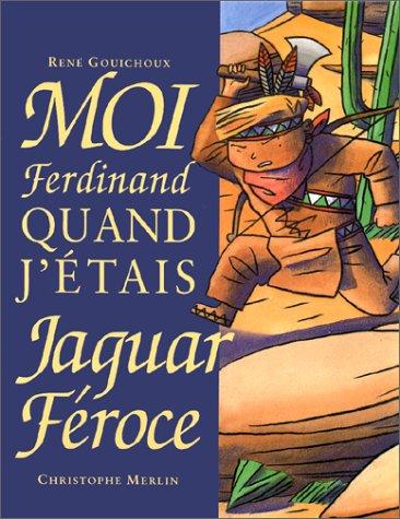 """<a href=""""/node/152741"""">Moi Ferdinand quand j'étais Jaguar féroce</a>"""