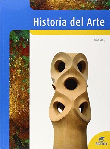 Historia-del-Arte-2-Bachillerato-9788497715171