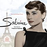 Sabrina / We???re No Angels / The Bride Wore Boots / The Affairs of Susan / The Great McGinty / Remember the Night / Disputed Passage