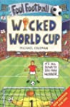 Wicked World Cup (Foul Football)