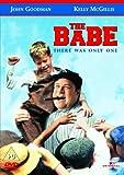 Babe [Edizione: Regno Unito]