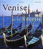 Venise et la Vénétie - Art et architecture