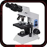 Dunkelfeldmikroskop Stereomikroskop Dunkelfeld Diagnostik Enderlein Kondensor