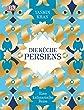 Die Küche Persiens: Eine kulinarische Reise