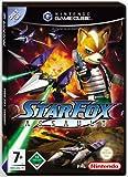 Star Fox Assault -