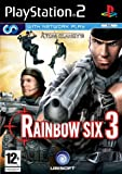 Rainbow Six 3 (PS2)