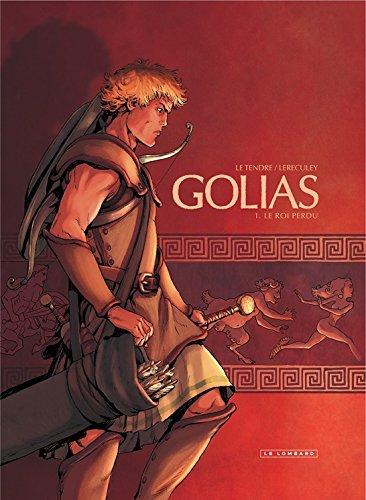 """<a href=""""/node/20426"""">Golias</a>"""