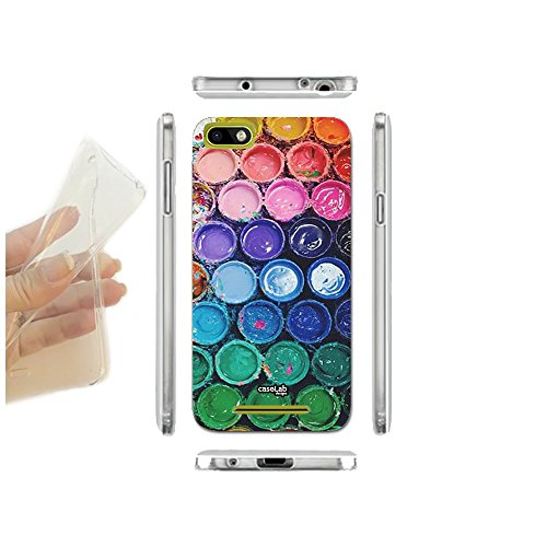 caselabdesigns-slim-case-cover-soft-vernice-fresca-for-wiko-lenny-3-tpu-body-in-silicon-protective-s