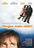 Vergiss Mein Nicht - Eternal Sunshine of The Spotless Mind (2004) | original Filmplakat, Poster [Din A1, 59 x 84 cm]