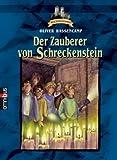 Der Zauberer von Schreckenstein, Bd. 14