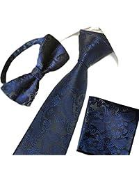 SCFL las corbatas de los hombres