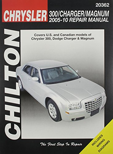 chilton-charger-magnum-2005-2010-repair-manual-covers-us-and-canadian-models-of-chrysler-300-2005-th