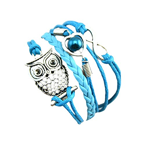 lhwy-nice-gift-fashion-women-lovely-infinity-owl-pearl-friendship-multilayer-charm-leather-bracelets