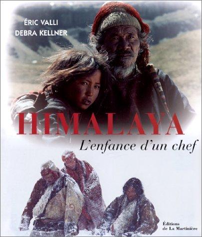 """<a href=""""/node/9158"""">Himalaya</a>"""
