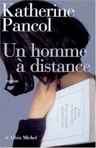 """<a href=""""/node/28058"""">Un Homme à distance</a>"""
