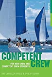 Competent Crew: For New Crew and Competent Crew Students