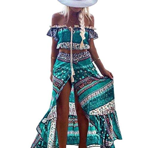 sannysis-mujer-vestidos-largos-de-bohemio-tops-and-falda-m