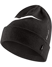 Amazon.it  cappello - Nike   Cappelli e cappellini   Accessori ... ea1447dc44de