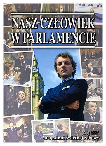 new-statesman-the-box-2dvd-region-2-english-audio-by-rik-mayall