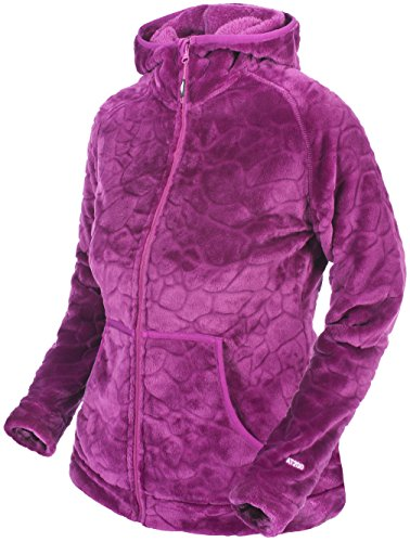 trespass-womens-lux-fleece-azalea-small